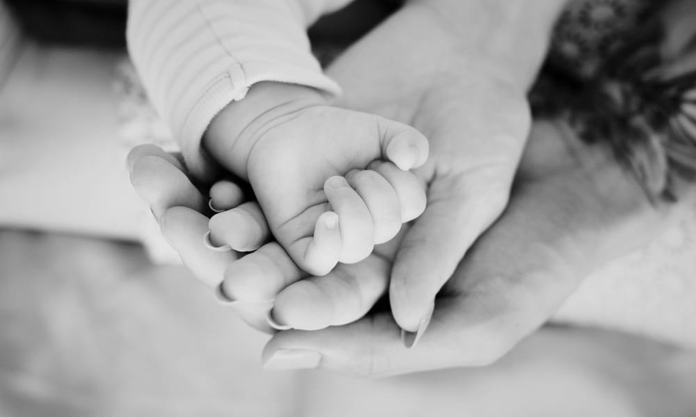 Dlaczego takważne jest uzdrowienie relacji zrodzicami?