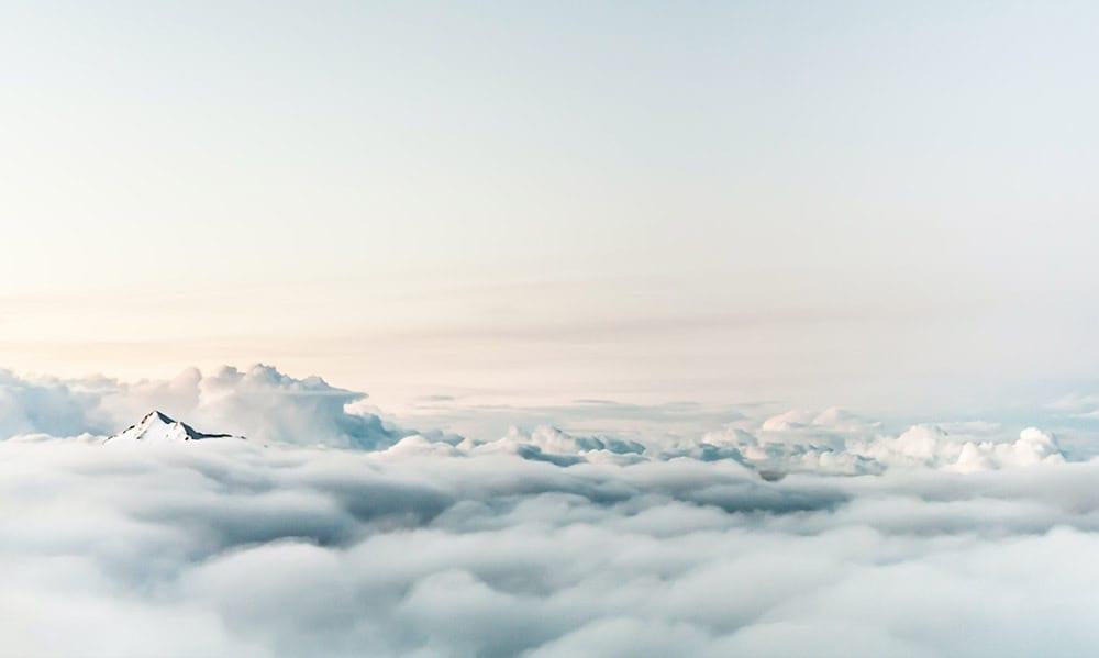 Plan Duszy – jaki jest cel naszego życia?